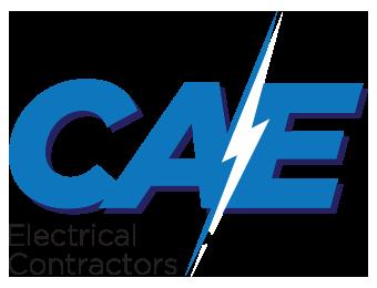 0f79ea8e13 Home - CAE Electrical Contractors